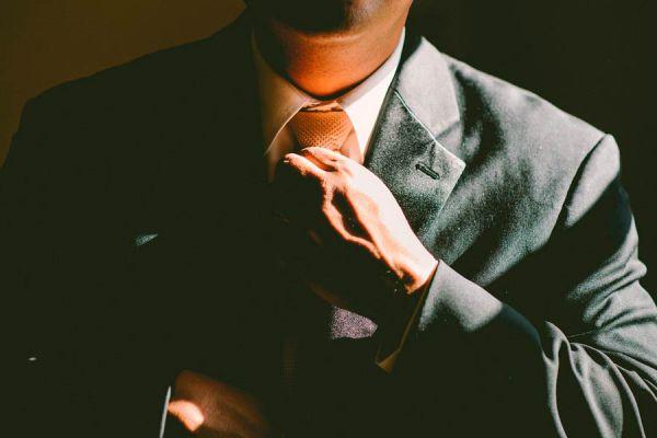 6 tips para ser una persona exitosa. Cómo tener éxito. Consejos para ser una persona de éxito