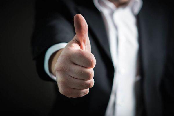 6 claves para tener éxito. Consejos para ser una persona exitosa. Características de las personas exitosas