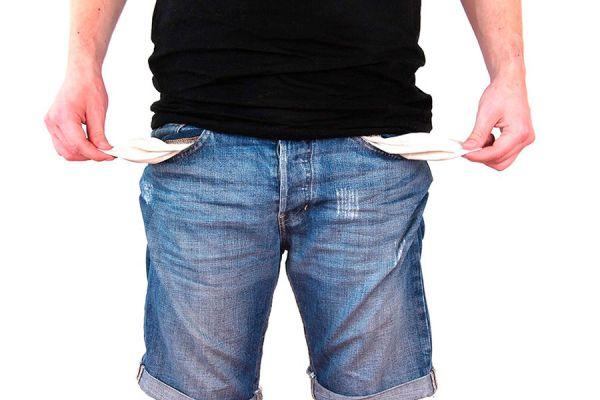Cómo enfrentar una empresa en quiebra. Tips para saber qué hacer si la empresa entra en quiebra.