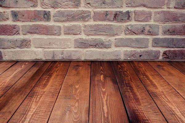 Limpiar pisos de madera con productos caseros - Como quitar rayones en el piso de ceramica ...