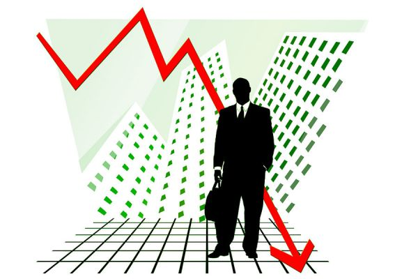 Tips para evitar la quiebra de tu empresa. Consejos para evitar que tu empresa caiga en bancarrota. Estrategias para evitar la quiebra de tu empresa