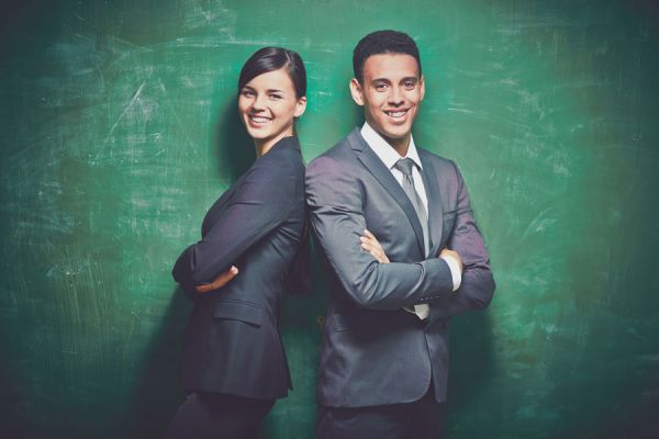 Consejos para encontrar un socio para tu empresa. Cuál es el socio ideal para tu negocio?