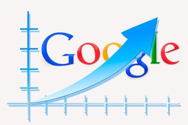 Herramientas de google para usar en tu empresa. Cómo aprovechar las herramientas de google para tu empresa. Saca provecho de google en tu empresa
