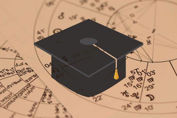 Qué carrera seguir según tu signo. Cómo elegir una profesión según tu signo. Las mejores carreras para estudiar según el signo zodiacal