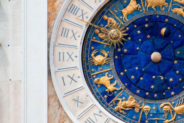 Qué profesión elegir según tu signo. Los mejores trabajos de acuerdo a tu signo. Qué estudiar de acuerdo a tu signo del zodíaco?