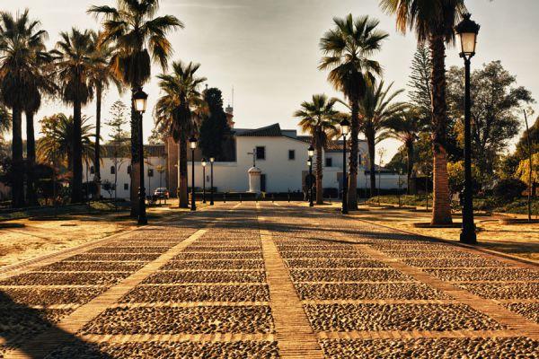 3 monasterios para hacer turismo espiritual en España. Turismo espiritual en españa. Los mejores monasterios de españa