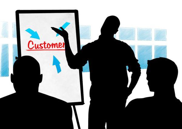 Hay 6 claves que te ayudarán a atraer clientes a tu empresa o negocio