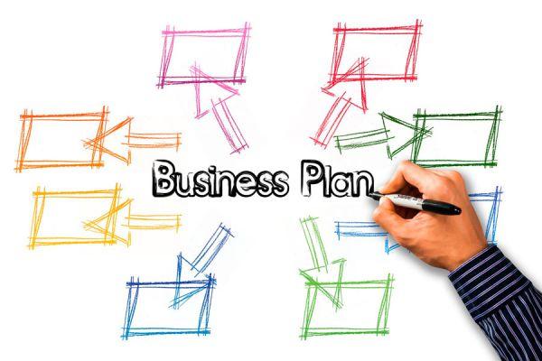 Tips para definir una estrategia de negocio. Plan de negocios para tu empresa. consejos para crear una estrategia de negocios