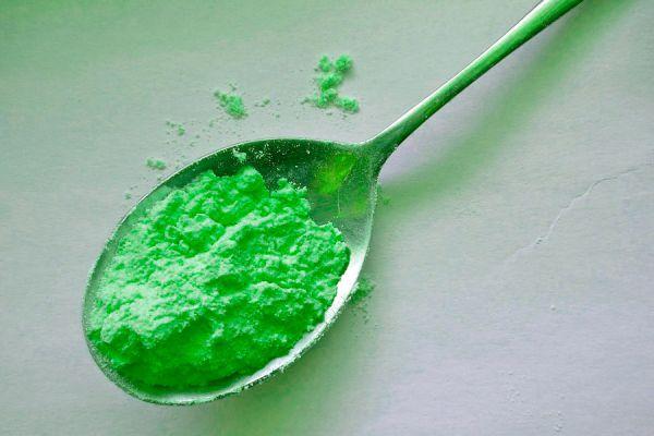 Beneficios y formas de consumir alga espirulina. Propiedades y beneficios del consumo de alga espirulina. Cómo comer alga espirulina