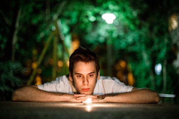 Meditación para liberar los sentimientos negativos. Cómo eliminar las energías negativas con una meditación. Visualización para liberar malas energías