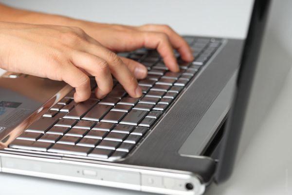 Consejo para ser un buen freelancer. Tips para trabajar de freelancer. El trabajo freelance, consejos para realizarlo.