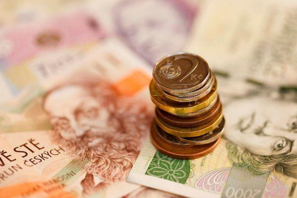 Claves para pedir un aumento de sueldo con éxito y mejorar tu salario