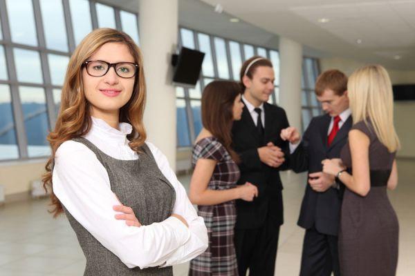 Tips para aprender a delegar tareas. Claves para delegar tareas con exito. Cómo aprender a delegar tareas con éxito