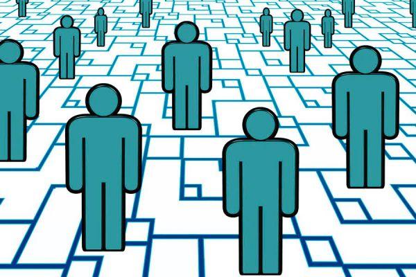 Claves para mejorar la organización de nuestro negocio. Cómo organizar nuestro negocio. Tips para mejorar la organización de nuestro negocio