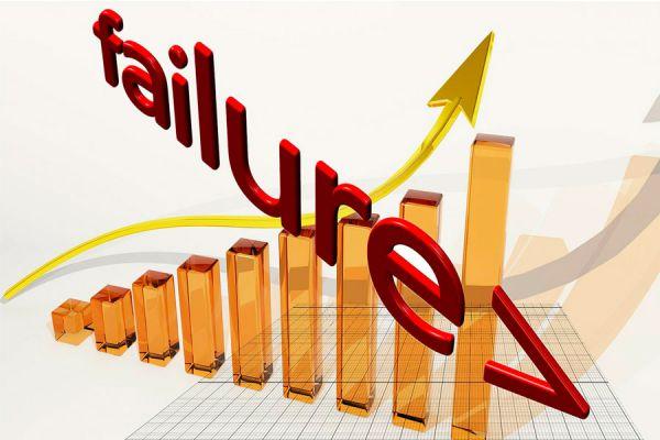 Tips para aumentar las ventas en tiempos de crisis. como adaptarse a los tiempos de crisis y aumentar las ventas. Mejora tus ventas durante la crisis