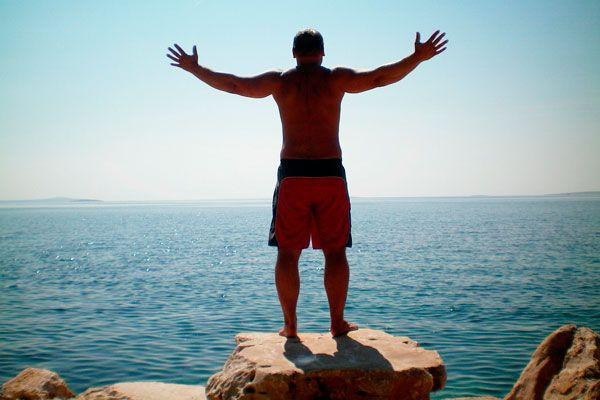 7 claves para recuperar la pasión. Consejos para recuperar la pasión emprendedora. como recuperar la pasión. tips para recuperar tu pasión