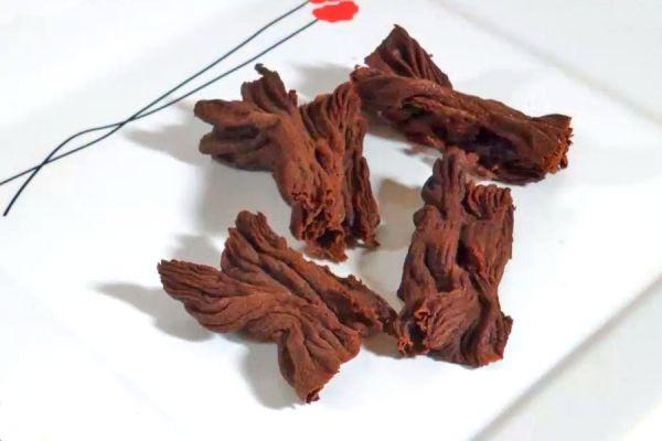 Receta de chocolate en rama. como hacer chocolate en rama casero. guia para hacer chocolate en rama. como fabricar chocolate en rama