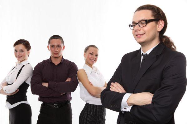 Como Mejorar tus Competencias con el Coaching Empresarial. El coaching empresarial y sus ventajas para mejorar tus competencias