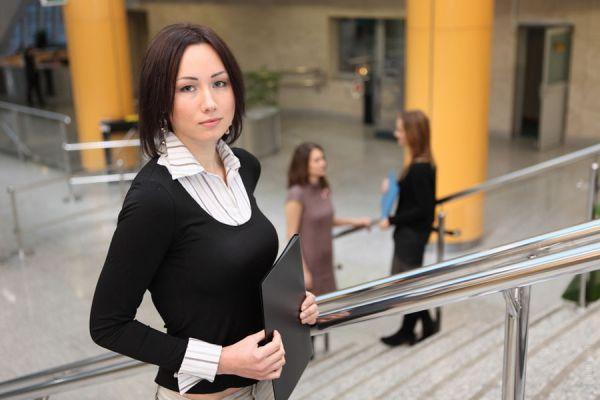 Consejos para evitar el miedo a cambiar de trabajo. Como evitar el miedo a tener un negocio propio. Miedo a tener que cambiar de trabajo