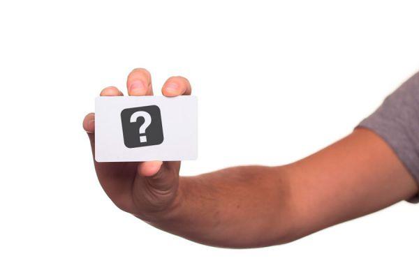 Claves para elegir el nombre de tu negocio. Consejos para escoger un nombre de negocio. Elegir el nombre de tu emprendimiento