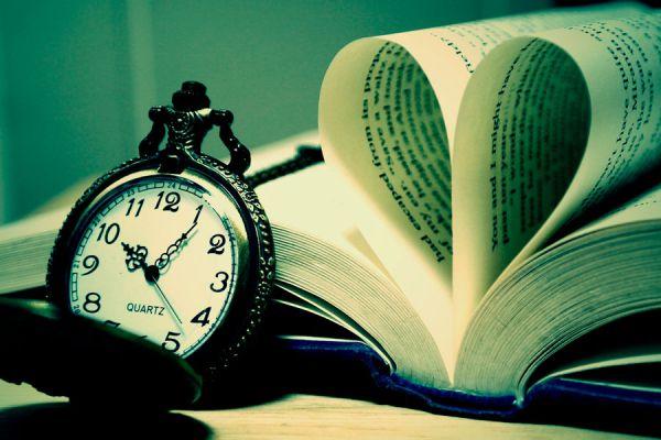 El mejor horario para estudiar. Cuál es el mejor momento para estudiar? A qué hora es mejor estudiar?