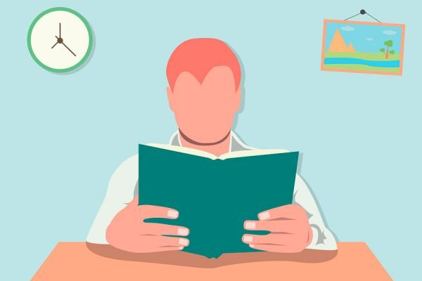 Es mejor estudiar por la mañana? El mejor horario para el estudio. La mejor hora para memorizar. El mejor momento para estudiar