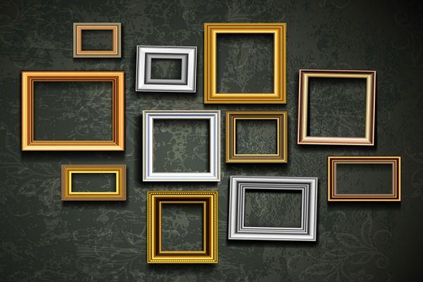 Método para hacer tu propio organizador de aretes. Cómo organizar los aretes, collares y otras alhajas. Organizador de aretes fácil y económico