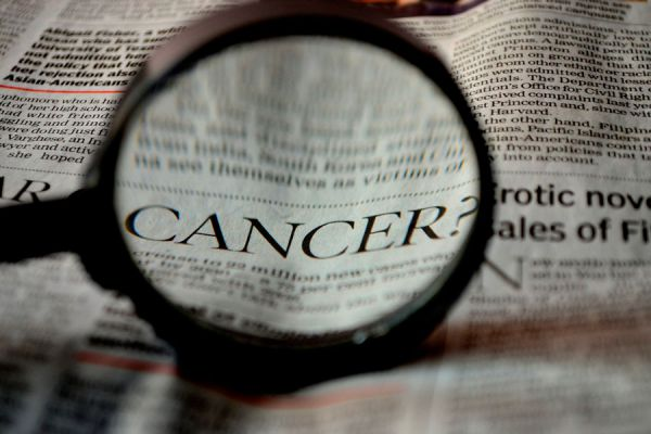 Alimentos que debes evitar para prevenir el cáncer. Qué comidas producen cáncer? alimentación sana para evitar el cáncer