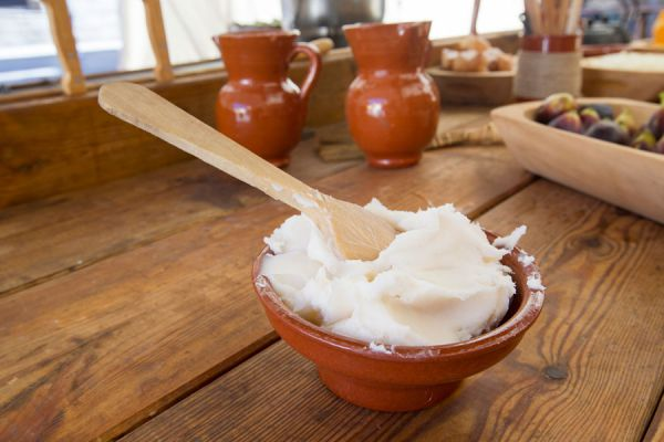 Prepara tus propios mantecados caseros. Cómo hacer mantecados fácil y rápido. Pasos para la elaboración de mantecados en casa