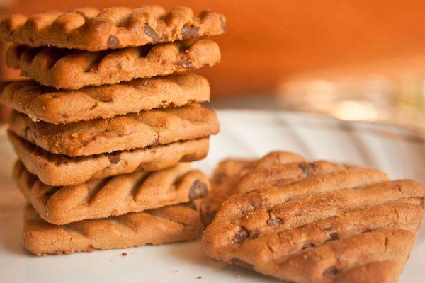 Ideas para reutilizar las galletas que se han secado. Qué hacer con las galletas duras o secas? Tips para aprovechar las galletas viejas
