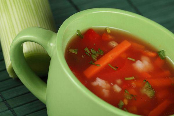 5 recetas simples para la gastritis. Qué recetas cocinar si sufres de gastritis. Menú completo para la gastritis