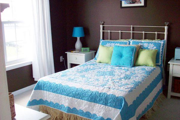 Guía para combinar las telas y géneros en el hogar. Cómo decorar los ambientes del hogar con telas. Tips para combinar las telas y redecorar la sala