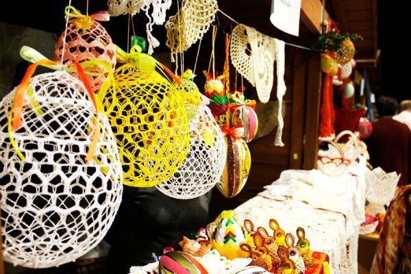 Buenas ideas para reutilizar las carpetas de ganchillo. Que hacer con viejas carpetas al crochet: creando nuevos objetos