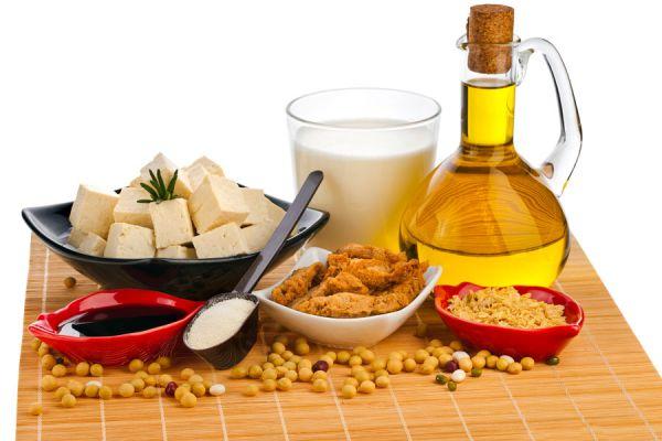 Receta de carne de soya casera. Guía para preparar y cocinar carne de soya. Haz tu propia carne de soya