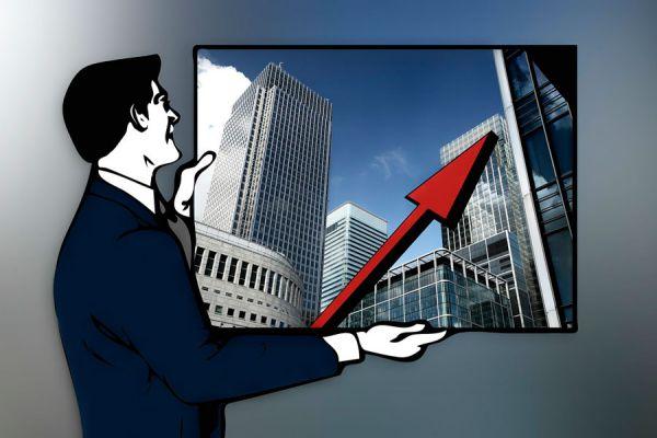 Definición de informes de riesgo y partes que lo conforman. La utilidad de los informes de riesgo para una empresa