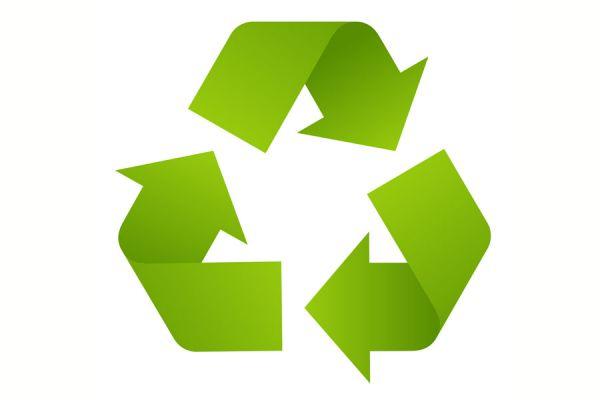 Significado de los símbolos de reciclaje. Qué significan los números y símbolos de reciclado en los envases. Tipos de envases de plástico: reciclaje