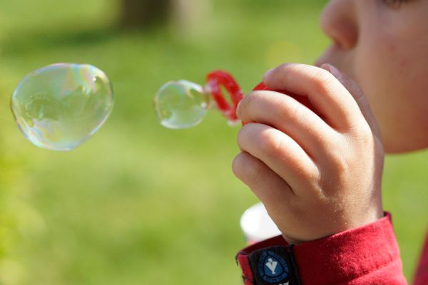4 problemas de lenguaje en niños. Trastornos más comunes en el lenguaje de niños. 4 trastornos del lenguaje en niños. Problemas del habla en niños