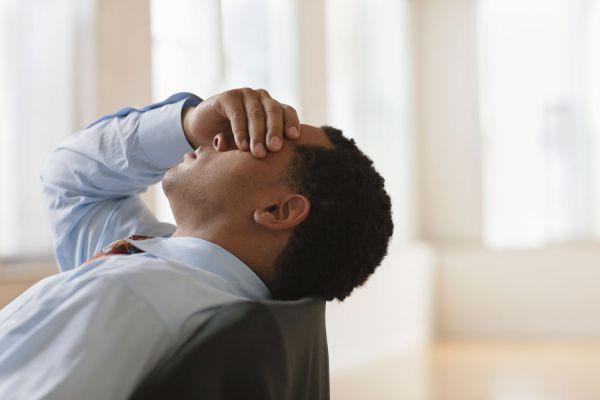 Cómo controlar la ansiedad con tecnicas de relajación y respiración. 2 formas de combatir los ataques de ansiedad