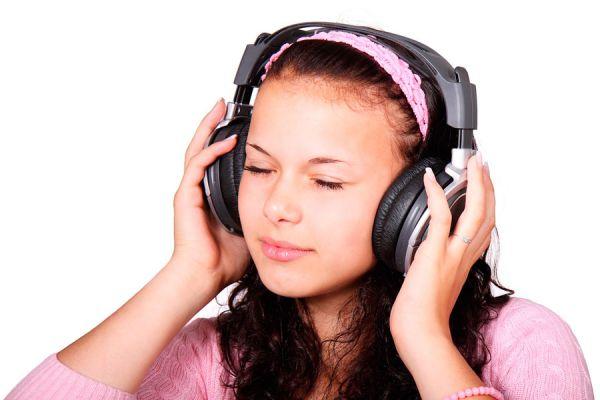 Musicoterapia, aromaterapia y otros tratamientos alternativos para la ansiedad. Metodos alternativos para combatir la ansiedad.