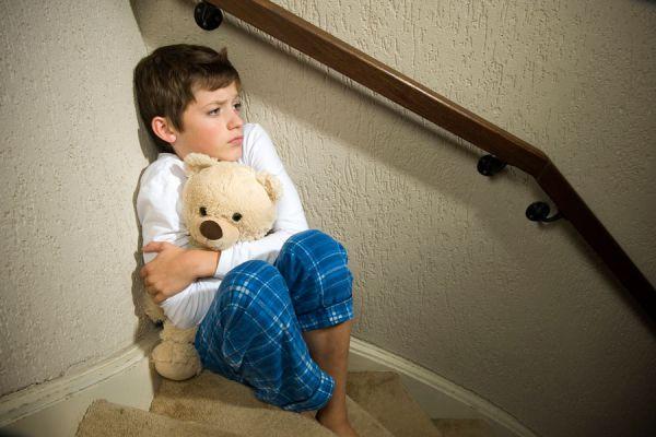 Qué hacer para corregir al niño con problemas de conducta. Métodos para tratar a un niño con problemas de conducta