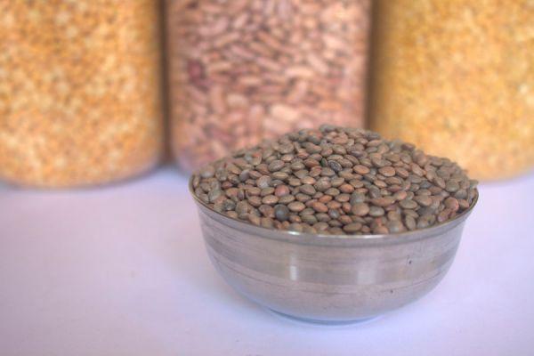 Alimentos ricos en hierro para anémicos. Dieta y alimentacion para anemicos. Qué es la anemia y como tratarla consumiendo hierro.