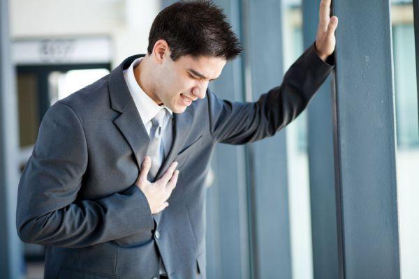Formas de prevenir los ataques al corazón. 10 consejos par evitar las enfermedades del corazón. Previene enfermedades del corazón con estos tips