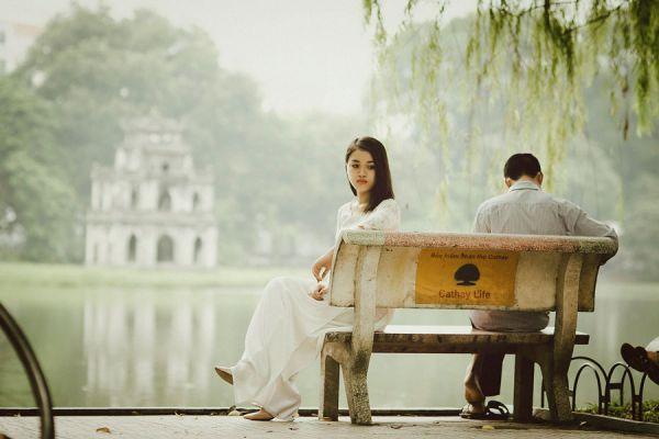 Meditaciones para mujeres. Como aliviar el sindrome pre menstrual con una meditación.