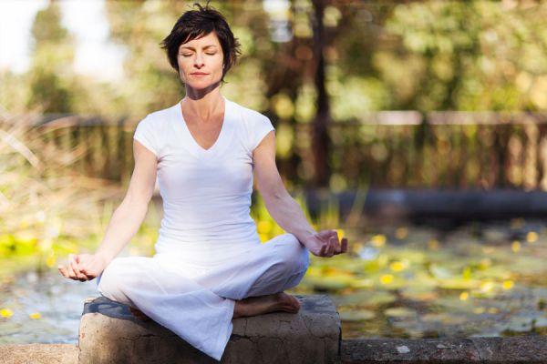 Mandalas para usar en una meditación. Meditando con mandalas. Tips para usar los mandalas en una meditación
