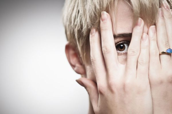 Cómo vencer el miedo a lo desconocido. Consejos para vencer los miedos. Cómo superar los miedos más frecuentes. Tips para superar miedos