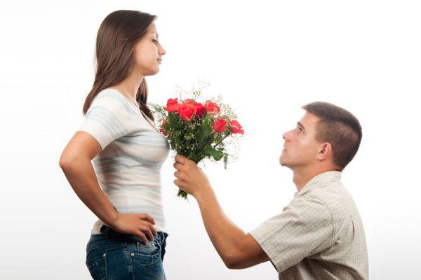 Consejos para aprender a pedir perdon. Cómo pedir disculpas desde el corazón. Tips para pedir perdon y enmendar un error