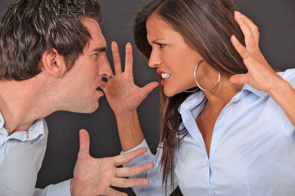 Consejos sobre cómo pedir disculpas. Aprende a pedir perdón y solucionar un error. Qué hacer para pedir perdón por un error
