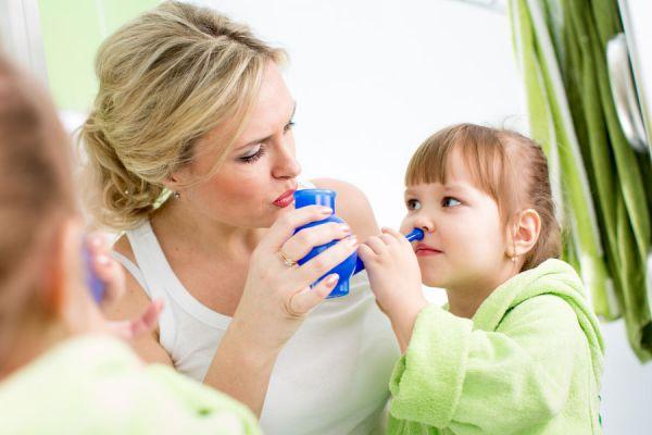 Cómo reconocer las alergias y prevenirlas. Mitos y verdades sobre las alergias. Reacciones del organismo y alergias