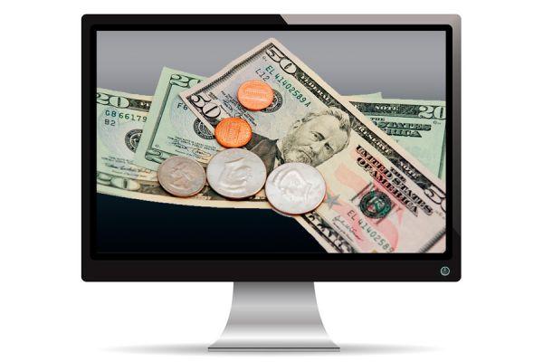 Metodos de cobro de servicios por internet. Medios de pago para cobrar por tus servicios online. Formas de cobro de servicios por internet