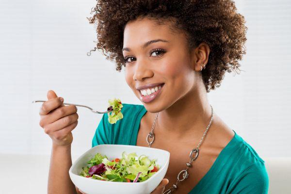 Tips para adelgazar y perder peso. Dieta y ejercicios para poder adelgazar. Claves para adelgazar de manera saludable